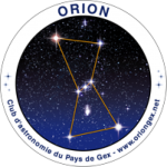 cropped-logo_orion_petit.png