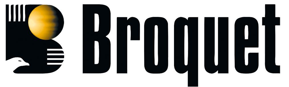 logo-broquet