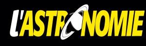 logo-lastronomie
