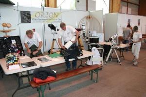 Forum des Associations Ville de Gex 01170 @ Salle Perdtemps | Gex | Auvergne-Rhône-Alpes | France