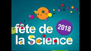 Fête de la Science @ Chateau de Voltaire | Ferney-Voltaire | Auvergne-Rhône-Alpes | France